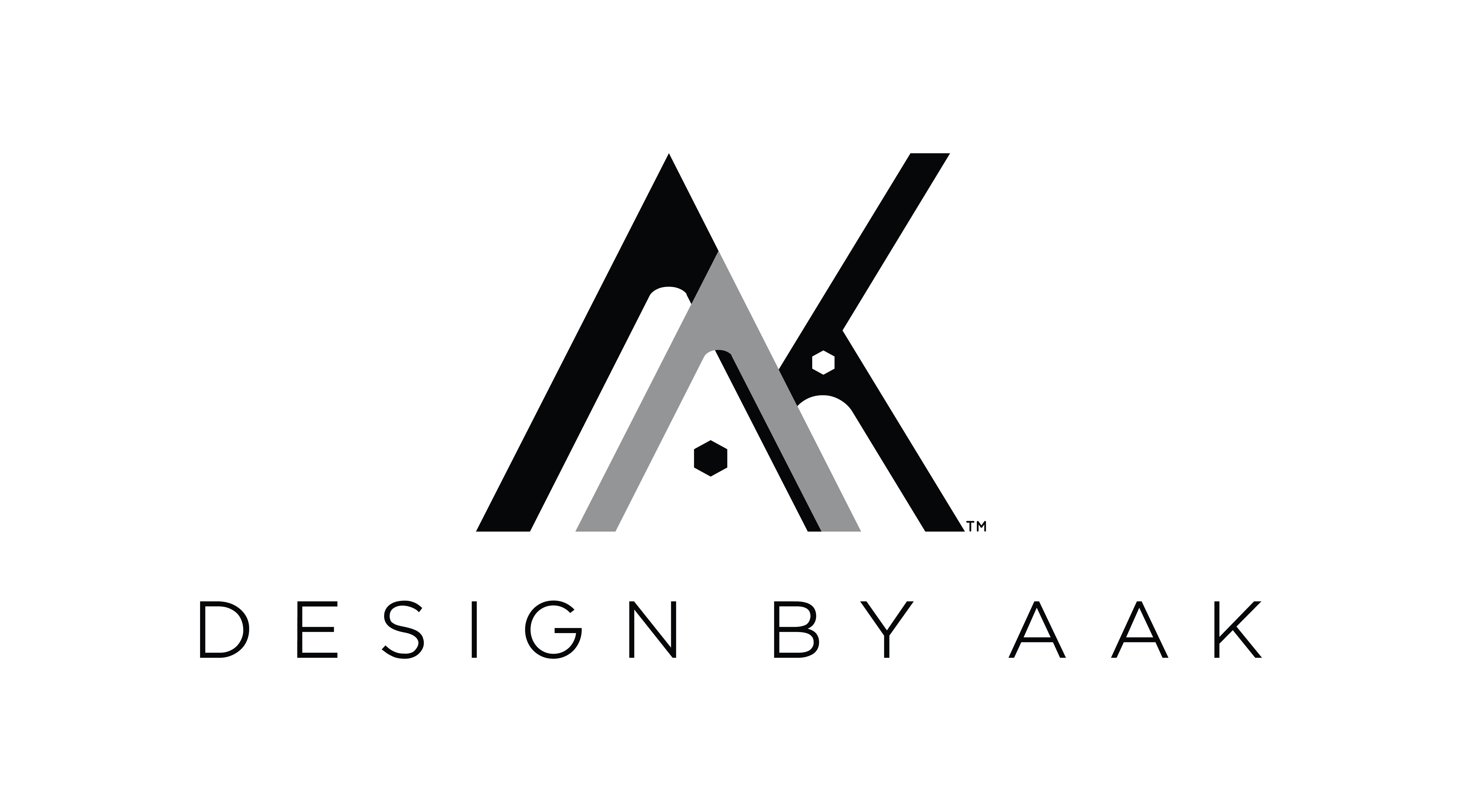 Design By AAK